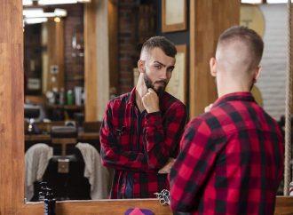 Полезные советы: как ухаживать за бородой летом