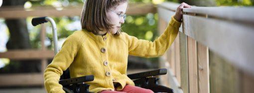 Люди с инвалидностью смогут получить удобное жилье: но есть одно условие