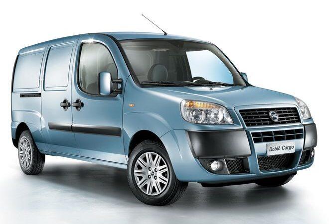 Правильный уход за дизельными двигателями Fiat
