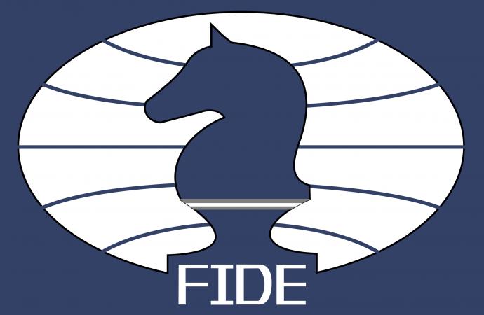 Этот день в истории: основана Международная шахматная федерация