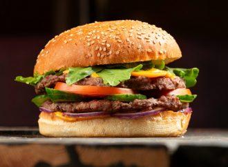 Этот день в истории: кто придумал гамбургер?
