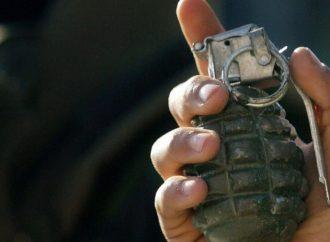 Не вынес ухода любимой: в Одесской области бывший АТОшник подорвал себя гранатой