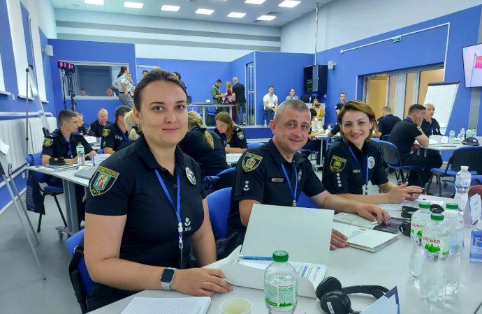 Ювенальную полицию хотят полностью «перезагрузить»