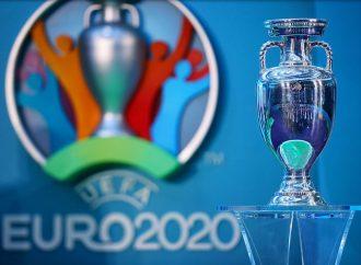 Итоги Евро-2020 для Украины и не только