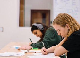 Экспресс-курсы английского для сдачи экзаменов