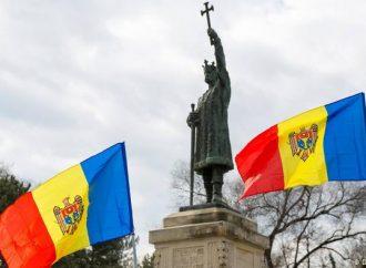 В Молдове выбрали новый парламент: как это скажется на Украине