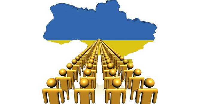 В Одесской области людей умерло в 2 раза больше, чем родилось – статистика