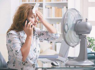 Погода в Одессе 29 июля: будет жарко