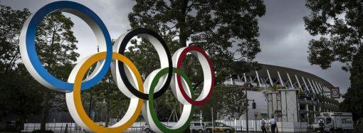 От Одесской области на Олимпиаде выступят 7 спортсменов: что случилось с 8-м?