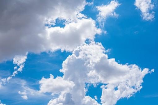 Погода в Одессе 15 сентября: будет ли среда дождливой?