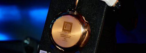 Сколько одесских кафе и ресторанов стали финалистами премии «СОЛЬ-2021»