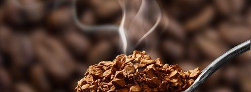 Этот день в истории: кто придумал растворимый кофе?