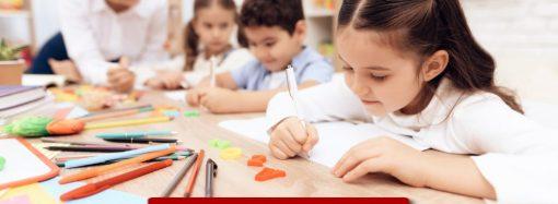 Зачем в начальной школе отменяют привычные оценки?