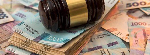 Пенсию отсудили: когда выплатят деньги?