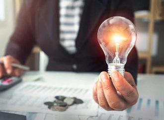 Украинцы будут меньше платить за электричество – премьер назвал условие