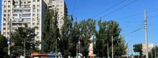 В Одессе появилось еще одно «турбокольцо» – где оно находится?