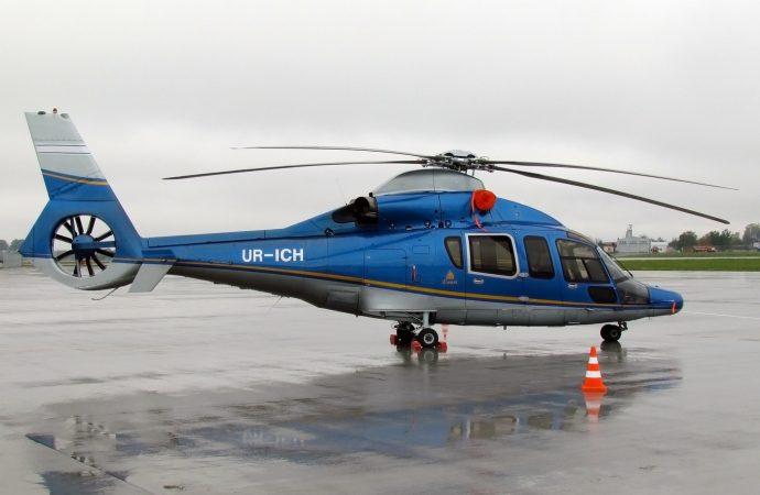 Надвигающаяся жара, бесчинства вертолета и ружье, которое выстрелило – новости Одессы за 12 июля