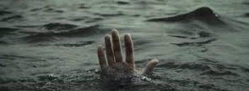 В водоемах Одесской области за сутки утонули два человека