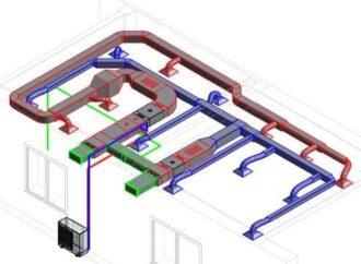 Вентиляционные системы: что нужно знать перед покупкой