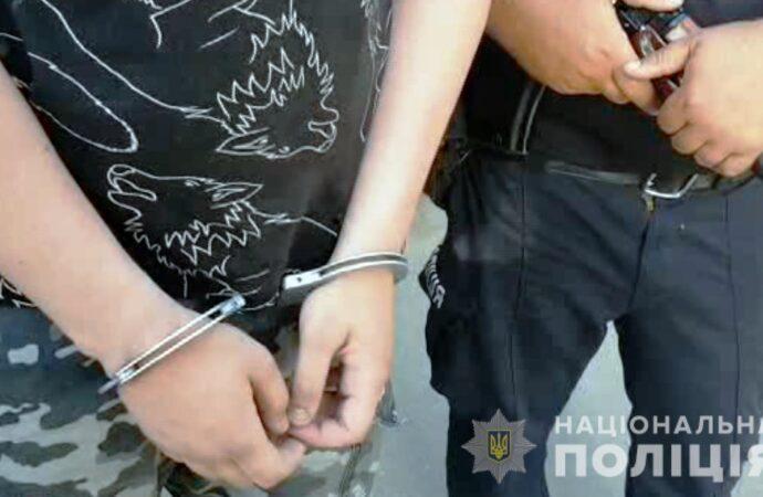 В Одессе бандиты жестоко расправились с врачом (фото и видео)