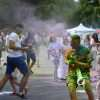 В Одессе проходит красочный фестиваль – яркий фоторепортаж