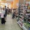 Что там еще подорожало: августовские цены на «главные» продукты в одесских супермаркетах