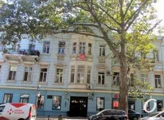 В центре Одессы ожидается появление квартала в обновленно-освеженных тонах (фото)