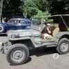 Спешите видеть: одесский Горсад заполонили автомобили (фото)