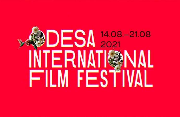 В борьбе за Дюка. Каким было украинское кино на ОМКФ 2021