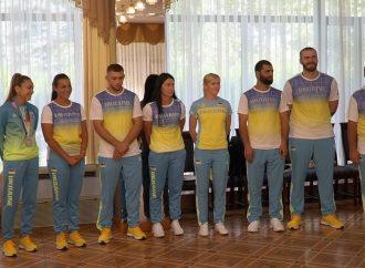Анжелика Терлюга из Одессы получила 500 тыс грн за олимпийскую медаль: почему не наградили Свитолину?
