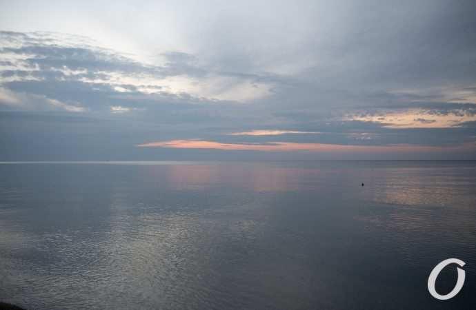 Погода в Одессе 21 августа: чем порадует суббота