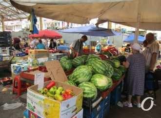 К Дню рождения Одессы: как «сделать базар» и бесплатно посмеяться