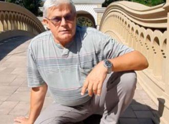 У креативного директора Одесского зоопарка – юбилей: вспоминаем его самые яркие образы (видео)