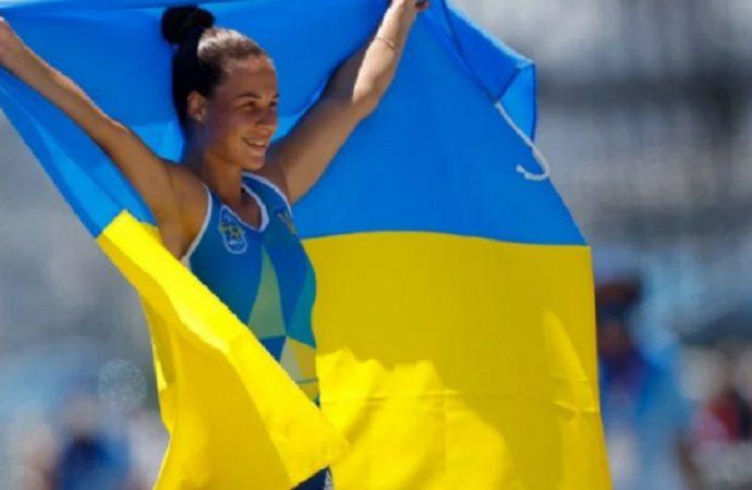 Итоги летней Олимпиады в Токио для Украины