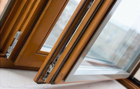 От чего больше всего зависят цены на пластиковые окна?
