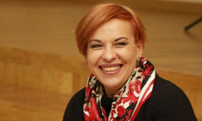 Депутат одесского горсовета вышла из СИЗО: цена свободы 1400000 гривен