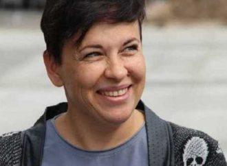 Депутата Одесского горсовета отправили в СИЗО – чем провинилась соратница Труханова?