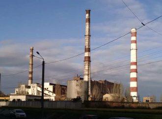 Кабмин передал Одесскую ТЭЦ «Нафтогазу Украины» – чем это чревато