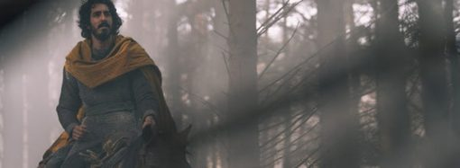 Одесский кинофестиваль-2021: зрителям покажут «звездное» фэнтези