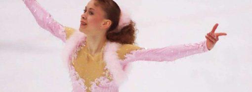 Олимпийская чемпионка из Одессы Баюл отказалась от украинского гражданства: обиделась на Зеленского