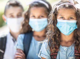 Коронавирус 7 сентября: в Одесской области почти полторы сотни новых случаев
