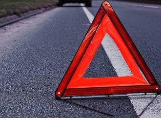 Две трагедии на трассе Одесса – Киев – жертвами стали пешеход и водитель
