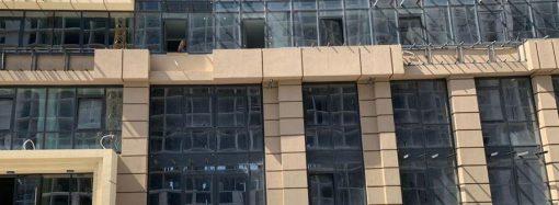 Понадеялись на «авось»: подробности трагической гибели двух рабочих под Одессой