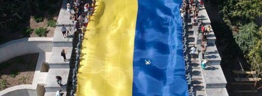 Морской парад и мега-концерт: как в Одессе отметят День Независимости (программа)