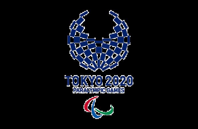 Кто из одесситов представит Украину на Паралимпийских играх в Токио