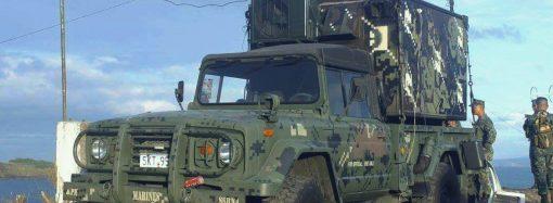 В Одессе будут собирать автомобили для украинской армии: в чем подвох