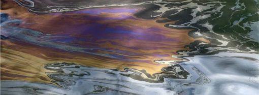 Россияне разлили нефть в Черном море – экологи предупреждают об опасности