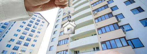 Недвижимость в Одессе: какое жилье выбрать