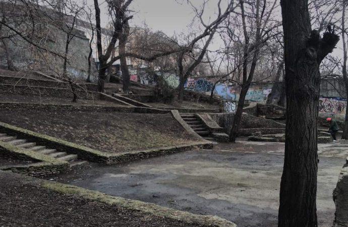 В Одессе появится Польский сквер: где именно?