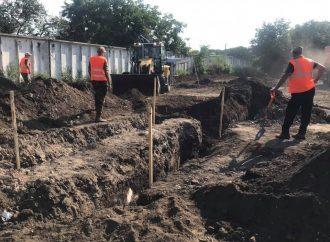 Раскопки на месте массовых расстрелов в Одессе принесли первые результаты – что нашли? (фото)